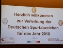 Sportabzeichen-(3)