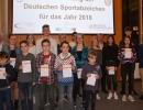 Sportabzeichen-(48)