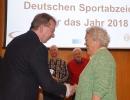 Sportabzeichen-(58)