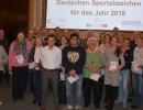 Sportabzeichen-(73)