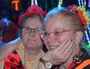 cdg-weiberfasching-(101)