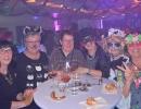 cdg-weiberfasching-(27)