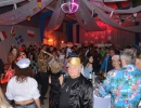g3-Fastnachtssamstags-Party-(46)