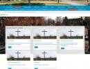 Sckleinreenshot_2019-05-27-Bestattung-Friedhöfe