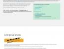 Screenshkleinot_2019-05-27-Brundtland-und-Klimaschutz