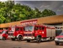 Feuerwehrabteilung-Lützelsachsen-Hohensachsen-2018