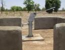 Die-von-UNICEF-empfohlene-India-Mark-III-Pumpe-ist-wartungsarm-und-robust