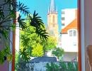 Großzügige-Fenster-erlauben-den-Bewohnern-jetzt-einen-Blick-auf-die-Apostelkirche