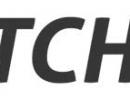 MATCHPLAY_Logo_4c_blue