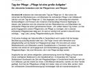 klein20190503---MMI_Tag-der-Pflege-1