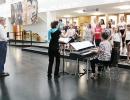 PM-188---Besuch-Starkenburg-Gymnasium1