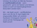 fensterwunder_post_back_2