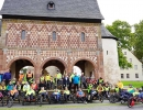 Radfahrlust-Tour-2019