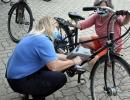 Fahrradcodierung-0005