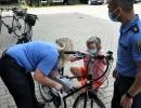 Fahrradcodierung-0006