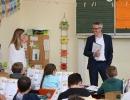 PM-190_Schulbesuch-Schillerschule-Viernheim_1