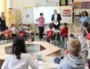 PM-190_Schulbesuch-Schillerschule-Viernheim_3