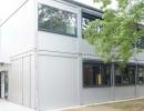 PM-362---Mehr-Platz-an-der-Nibelungenschule-4