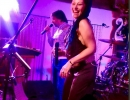 A-Sängerin-Bettina-(2)