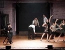 CHAPLIN-DAS-MUSICAL-L5570265-300dpi©Frank-Serr-Showservice-Int