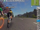 Virtuelle-Radrennen-Estler