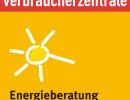 2016_Projektlogo_4C-N_Verbraucherzentrale-Energieberatunglein
