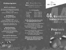 Flyer-–-44.-Viernheimer-Weihnachtsmarkt-2019-1
