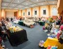 Kunsthandwerkermarkt1
