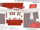 Standortplan-–-44.-Viernheimer-Weihnachtsmarkt-2019