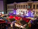 Weihnachtsmarkt-2017-Ansicht-von-oben
