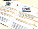Einkaufsguide_Verpackungen2_Copyright_ZAKB