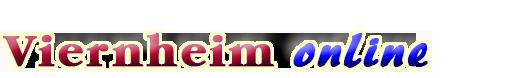 Viernheim Online