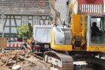 Stadtwerke: Bauarbeiten im Februar 2020