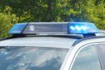 Polizei-Nachrichten