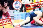 SRC-Kadervorstellung 2019: Florian und Julian Scheuer gehen zukünftig gemeinsam für den SRC auf Punktejagd