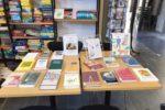 Stadtbücherei: Welttag der Poesie