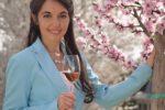 """Bergsträßer Weinfrühling"" startet mit Weintreff am 27.April 2019"