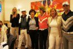 Angolfen der Ladies vom GC Heddesheim