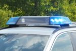 Mannheim: Kollision eines Streifenwagens auf Einsatzfahrt mit Straßenbahn