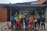 Triathlon: Trainingslager Speedkids