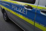 Hemsbach: Falsche Polizeibeamte in Hemsbach