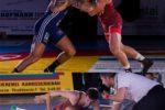 SRC: Deutsche Meisterschaften der Männer im gr.-röm. Stil in Kaufbeuren