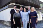 Kreis unterstützt Zusammenführung von MVZ und Ärztlichem Bereitschaftsdienst unter einem Dach