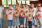 Awo: Hunderte Besucher strömen zum Familienfest im Sportgebiet West