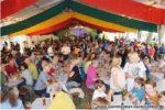 Der Countdown zum diesjährigen Siedlerfest läuft – Samstagnachmittag ist Kindernachmittag