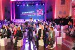 Weinheim: Jugendkampagne war ein voller Erfolg
