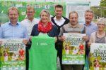 Viernheim: Familiensporttag begeistert seit 10 Jahren Groß und Klein