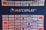 Bei bestem Kaiserwetter fand am 15.09. 2019 im GC Heddesheim das 3. MATCHPLAY-Regionalfinale 2019 statt.
