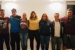 Viernheim: Mitgliederversammlung der KjG St. Aposteln