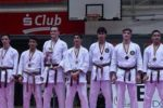 1.Viernheimer Karate Dojo e.V.